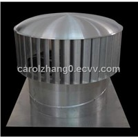 Skyaxis turbo roof ventilation -900mm new  Hurricane