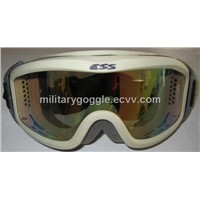 Snow Goggle Ski Goggle Swimming Goggle Outdoor Goggle
