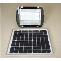 Solar Lighting WT-04-05A