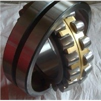 Spherical Roller Bearing (21312)