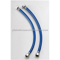 Stainless Steel Braided Flexible Hose