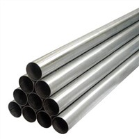 Stainless Steel Pipe 202/Stainless Steel Tube