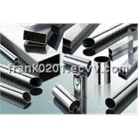 Stainless Steel Pipes / Tubes (201/304 )