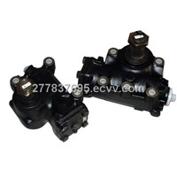 Steering Gear(ZF8098