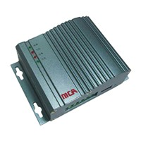Streetlight Charge controller 5A/10A/20A