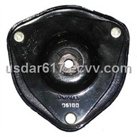 Strut Mount for Volvo 30889584