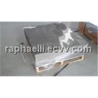 Supreme Quality Electrolytic Tinplate (MR, DR GRADE)