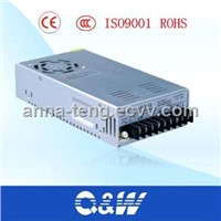 Switch Power Supply &SMPS(240W)