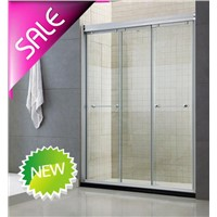 Sliding Shower Door - T83