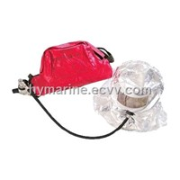 THDF15/I Emergency escape breathing device