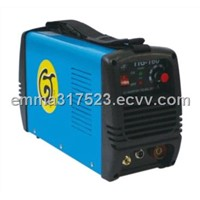 TIG-160 argon arc welder
