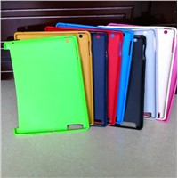 TPU Case for  iPad 2, Protects from Scratch and Fingerprints, Available in Various Colors