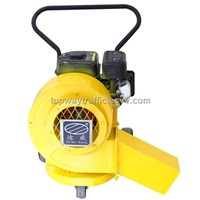 TW-CF Wind Force Cleaner