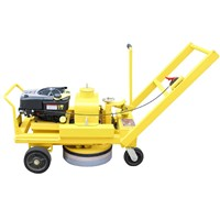 TW-CX Waste Line Remover