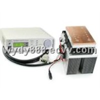 Temperature Controllers & Kits Laser Subsystems