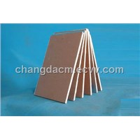 Thermal Heat resistant insulation sheet