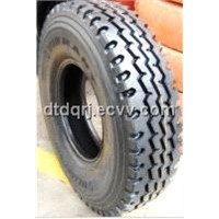 Tires 12.00r24