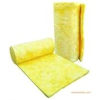 Top Grade Quality Glass Wool Blanket