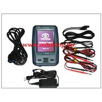 Toyota Denso Diagnostic Tester-2(IT2)