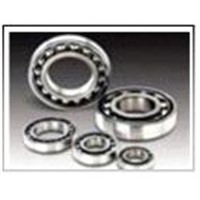 UBC Angular contact ball bearing