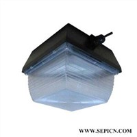 UL cUL Approved led canopy light 90W