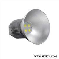 UL cUL approved led high bay light 150w