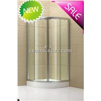 Shower Enclosure -VP36