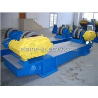 Vessel Rotators