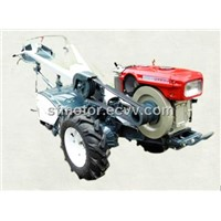 WALKING TRACTOR DF121B(power tiller)