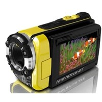 Water-Proof WD-5 Digital Video Camera $145 free shipping by western union