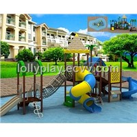 Water playground equipments  WP-2