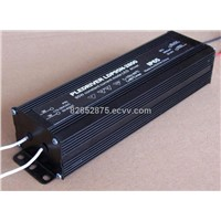 Waterproof  AC/DC Led transformer with PFC