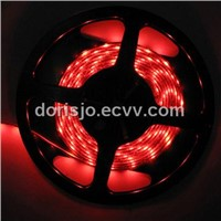 Waterproof Flexible strip 30leds/50cm using 3528 SMD