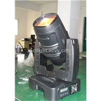 Wholesale - - 90W LED Beam Moving head Light DMX Stage Lighting Free Shipping