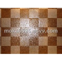 Wholesale sound absorption ceiling tiles