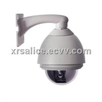 2  Megapixel   Ip    Camera  NV-H670