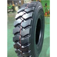 all steel radial tire HS 715K