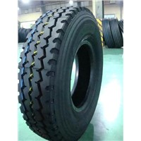 all steel radial tyre HS268