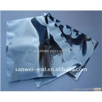 anti-static Shielding bag