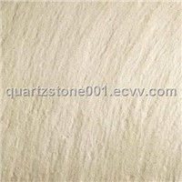 artificial quartz stone matt surface NEW DESIGN!!