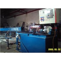 Auto-Cutting-Wire Diamond Machine / Wire Cutting Machine