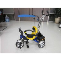 Baby Tricycle(YC-TR121)