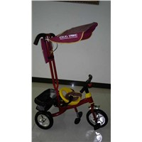 Baby Tricycle (YC-TR129)
