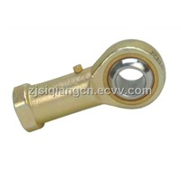 Ball Joint Rod Ends Bearing (PHS8)