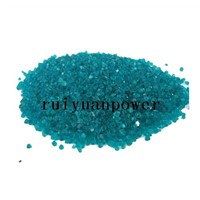 battery nickel sulfate