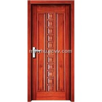 bedroom wooden doors designs