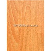 beech fancy plywood