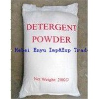 bulk detergent powder, washing powder