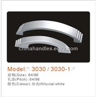 cabinet handle/cabinet knobs/cabinet pulls/ furniture handles/ furniture pulls/cabinet handles28