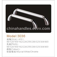 cabinet handles,cabinet knobs, cabinet pulls, furniture handles, furniture pullscabinet handles1